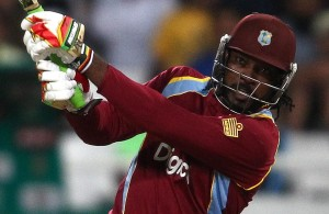 WC 15 Gayle & samuels made Record Breaking Partnership against Zim
