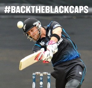 New zealand won against the eng team with the helps of Southee, McCullum