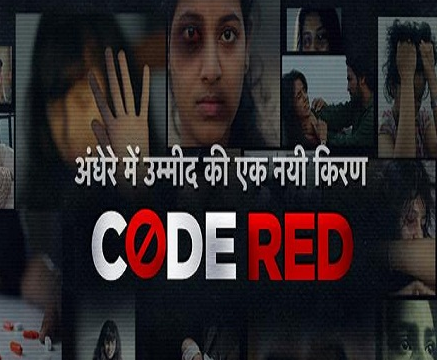 Code Red Ep 19th February 2015 HD Video Written Updates Colors