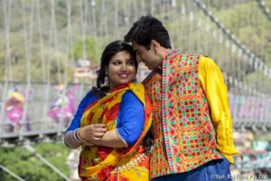 Dum Laga Ke Haisha Movie Review Critics Box Office Collection Rating