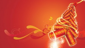 Chinese New Year Hd Wallpapers Pics