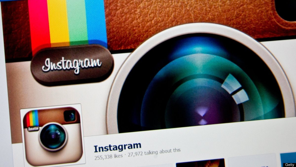 Guide How To Get Followers For Instagram Fast Without Following