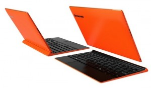 Lenovo Miix 3 Review Specifications Features