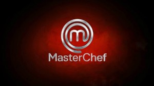 Masterchef India Season 4 Ep 21st Feb 2015 HD Video Written Updates