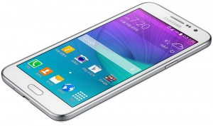 Samsung Galaxy Grand Max  Specifications Features Price