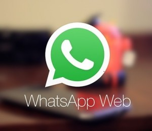 Best Guide How To Use Whatsapp Web on PC Desktop Laptop