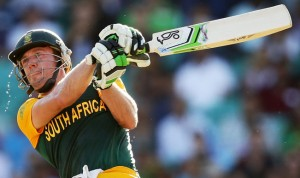 AB de Villiers 162 Batting Video Highlight In World Cup 2015 Against West indies