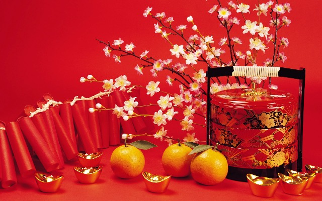 chinese-new-year-2009-breedbeeld-wallpapers-21