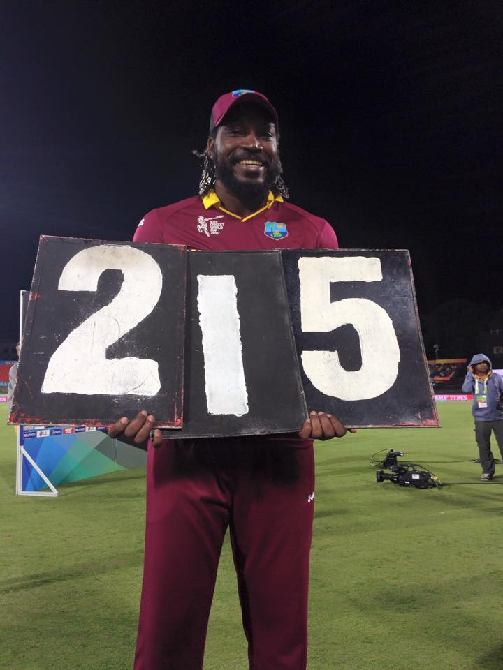 http://dekhnews.com/chris gayle 215 runs