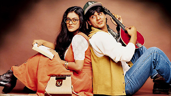 Yash Raj DDLJ to Continue at Maratha Mandir 11: 30AM Show Daily