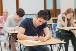 How To Prepare For CBSE 10th 12th Board Exams Tips Tricks Strategies