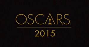 oscars winners list 2015