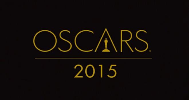 oscars winners list 2015
