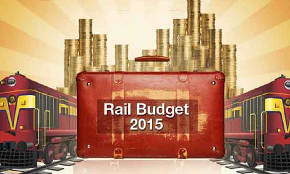 India Govt. Will invest $137 billion in railways in next 5 years