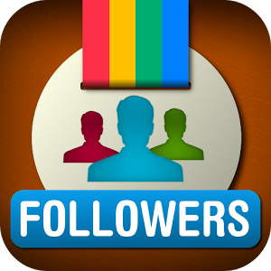Image result for followers for instagram