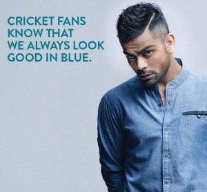 http://dekhnews.com/virat kohli new hair cut