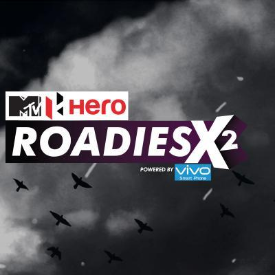MTV Roadies X2 Ep 5th Auditions 21st Feb 2015 HD Video Written Updates