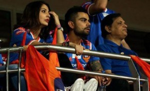 http://dekhnews.com/ Virat Kohli Anushka Sharma Love Images Wallpapers
