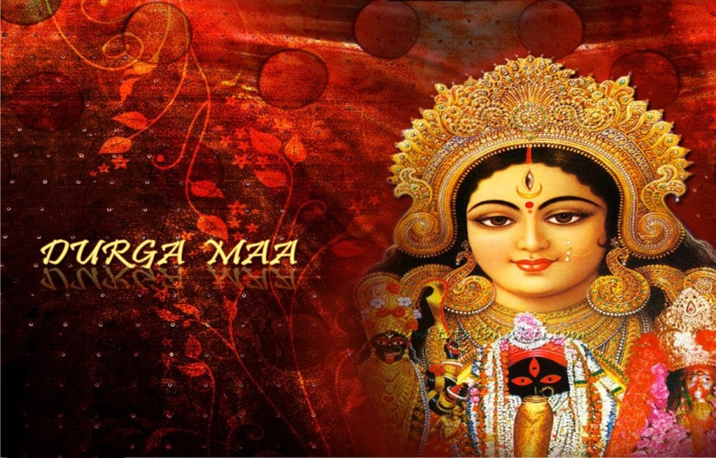 Best Navratri Sms Wishes Quotes Fb Status Whatsapp Messages