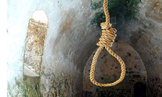 Pakistan's President Postponed Execution Of Youth Arrested At 2014