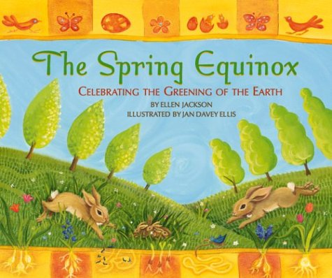 Spring Equinox Wishes Pictures