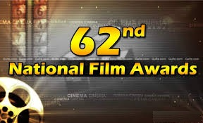 http://dekhnews.com/62nd national film awards 2015