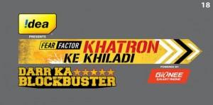 Khatron Ke Khiladi Season 6 Ep 2nd March 2015 HD Video