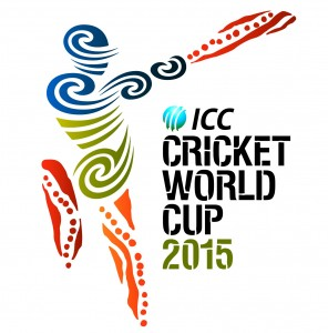 http://dekhnews.com/Cricket-World-cup-2015