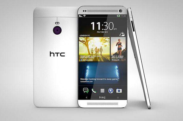 https://dekhnews.com/HTC-One-M9