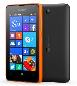 Lumia-430_orange-black