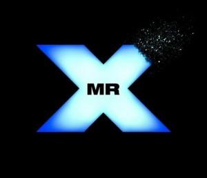Watch Mr. X Emraan Hashmi Movie official Trailer 2015