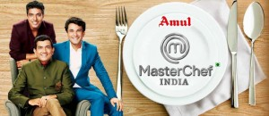 http://dekhnews.com/MasterChef India Season 4
