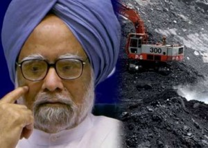 Court Conjure Former PM Manmohan Singh On Coal Scam