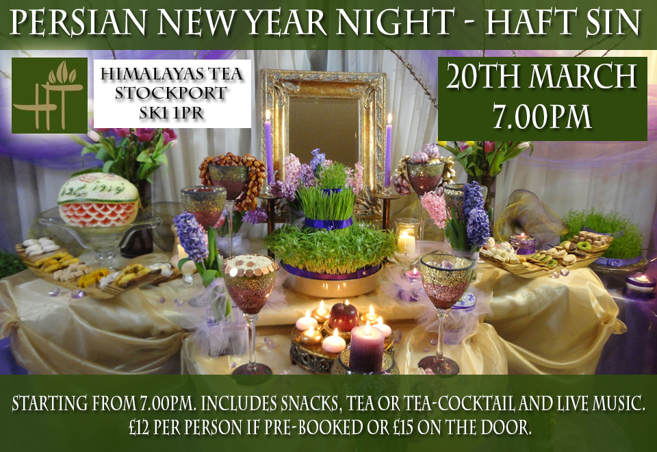 Happy persian new year 2018 quotes sms images wishes messages pictures persian new year sms messages pics m4hsunfo