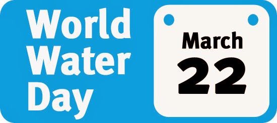 World-Water-Day-Quotes