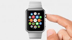 New Apple IWatch Specifications Features Price Release Dates