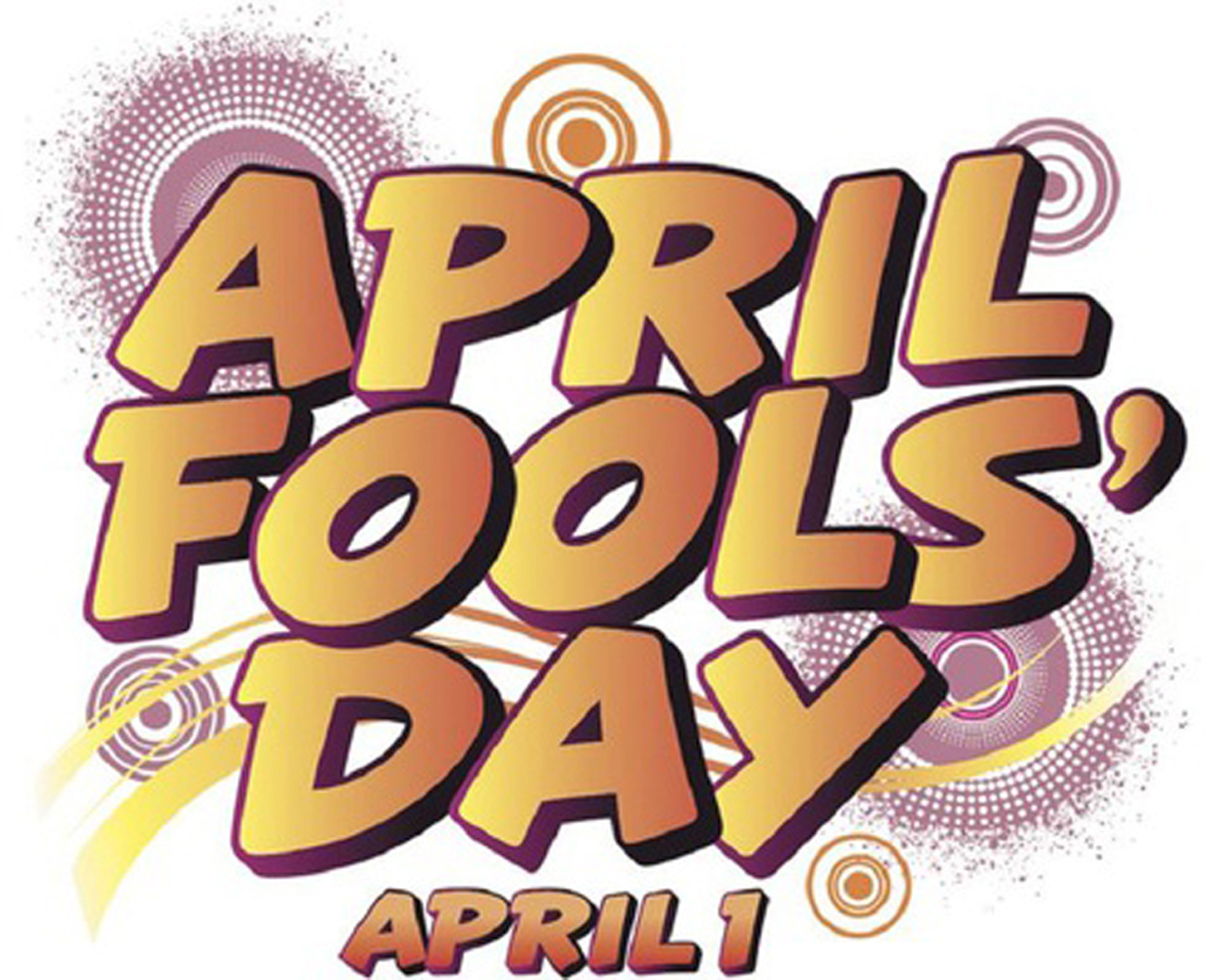1st April Fools Day Whatsapp Funny Video Clips Pranks Ideas