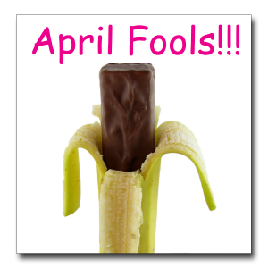 april fool day images 2015