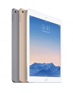 c59c2a30-7c63-11e4-8fc2-8d4e6dd1119e_iPadAir2