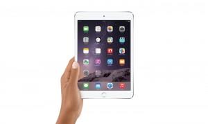 c669b360-7c63-11e4-8a7c-f7b41a801336_iPadMini3