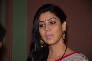 "Tv Actress Sakshi Tanwer To Be Star In Indian Version ""Game Of Thrones"""