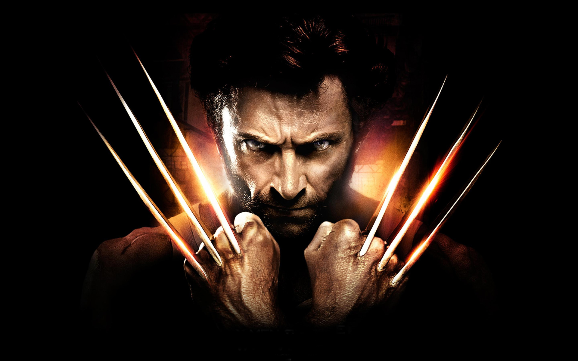 Hugh Jackman will Play Wolverine One Last Time