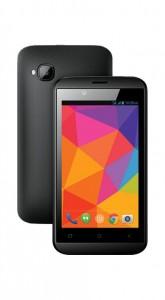 http://dekhnews.com/micromax bolt s300 smartphone
