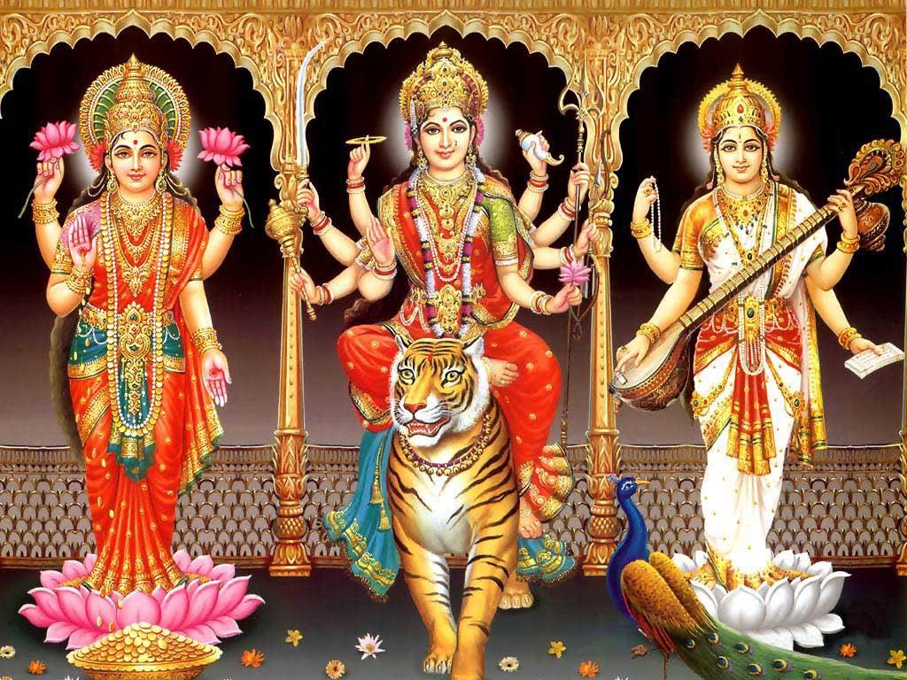Shubh Navratri Whatsapp Dp PhotosShubh Navratri Whatsapp Dp Photos