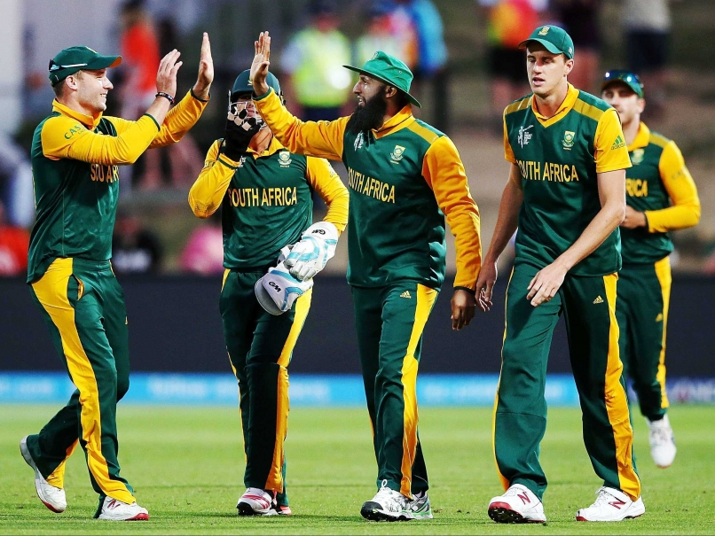sl vs sa quarter final
