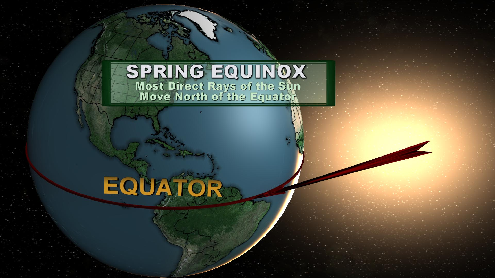 Vernal Equinox Quotes Images