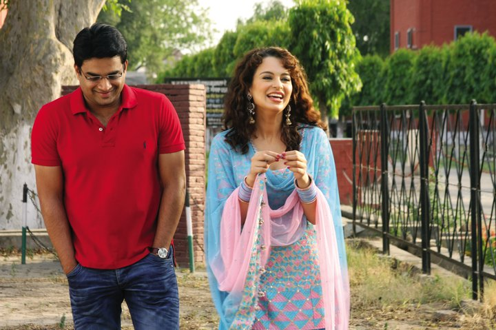 Sequel of Tanu Weds Manu 2 Movie Based on Real Story