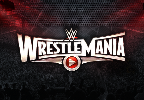 Winner WWE Wrestlemania 31 2015 Hd Video 29 March Match Results