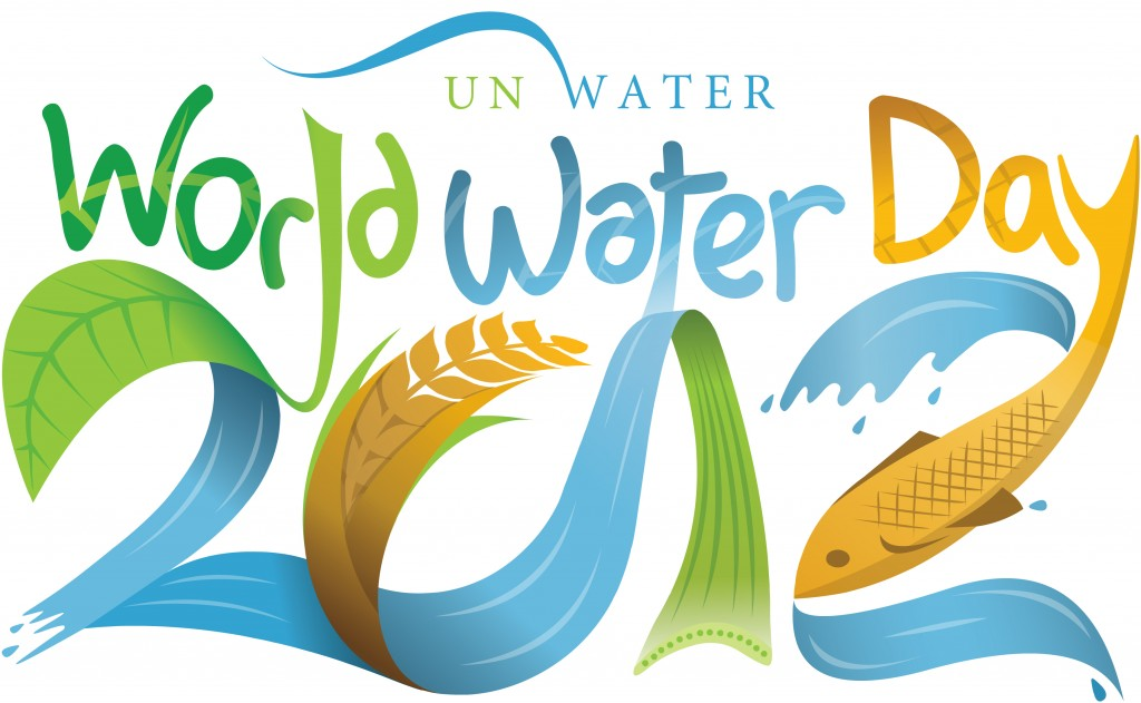 world water day posters