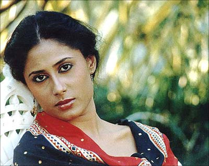 Bollywood Actresses Who Died At Very Young Age